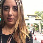 Lic. en Fonoaudiología  Debora Carnavale