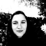 Lic. en Psicología  Georgina DellaMagiore
