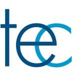 TEC .  Equipo de Profesionales  en Psicología