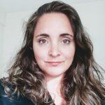 LIc. en Psicología  Valeria Becerra