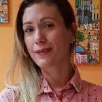 Lic. en Psicología  Luciana Corda